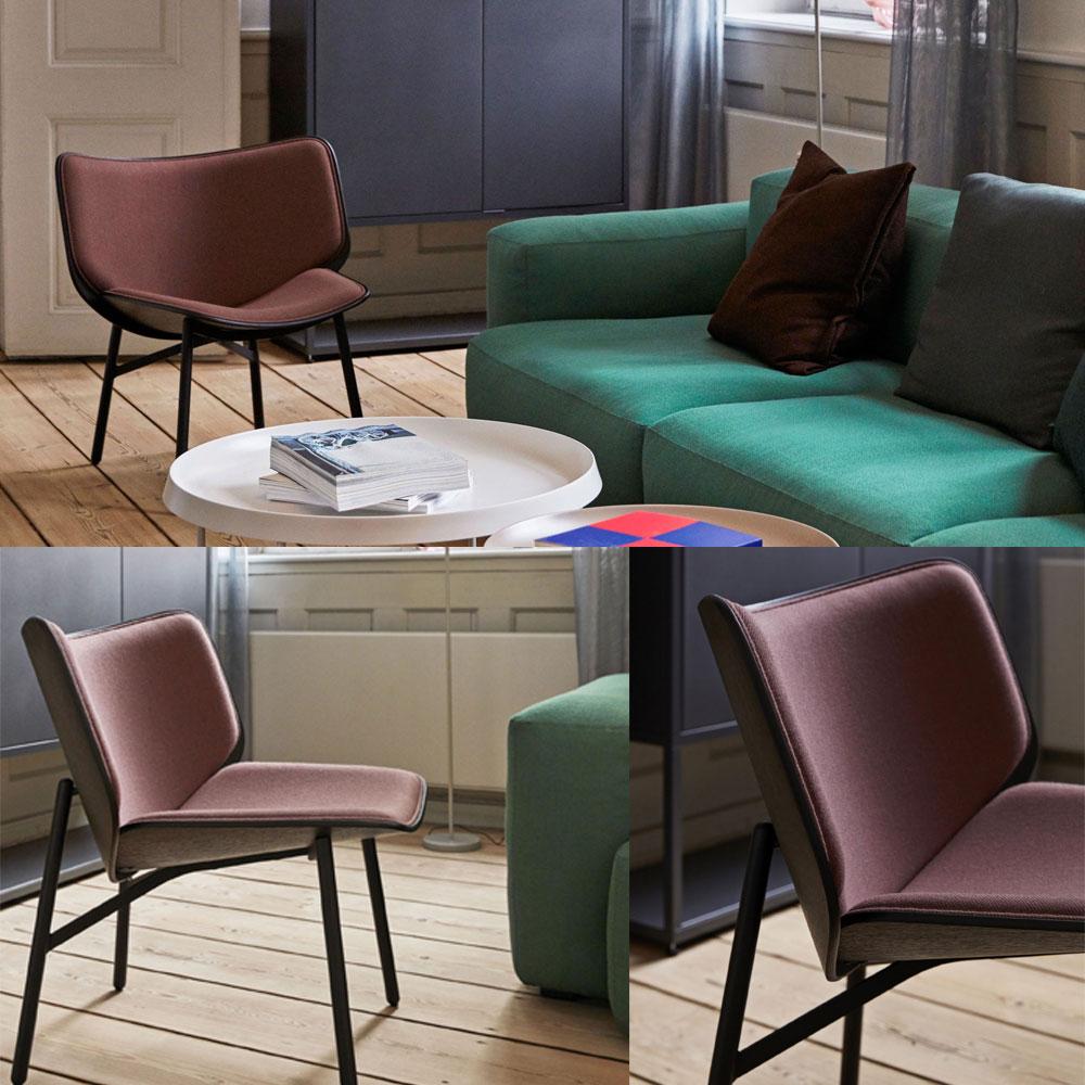 chaise-bureau-dapper-hay-bowigo-3.jpg