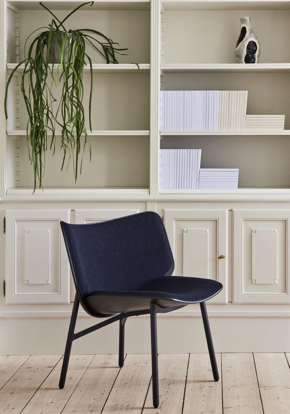 chaise-bureau-dapper-hay-bowigo-4.jpg