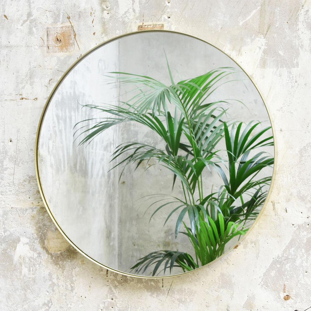 eno-studio-miroir-cruziana-laiton.jpg