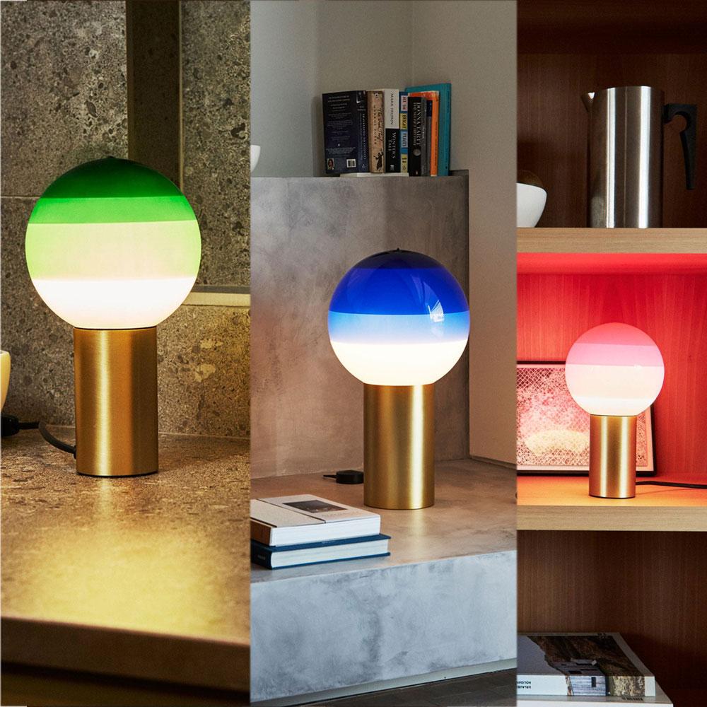 lampe-table-dipping-light-marset-bowigo-1.jpg