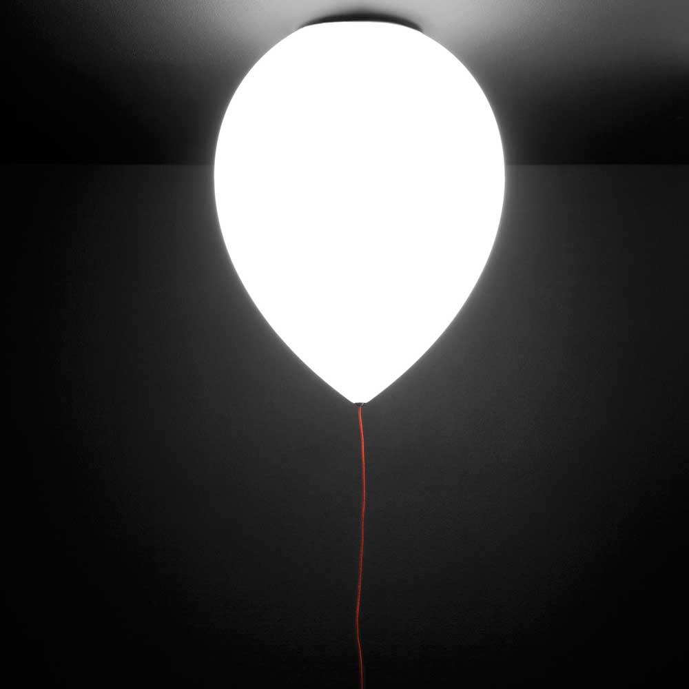 balloon - estiluz