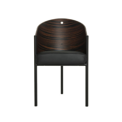 Fauteuil Costes - Driade - Philippe Starck