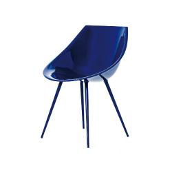 Fauteuil Lago - Driade - Philippe Starck