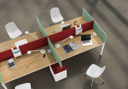 Bowigo : mobilier & éclairage