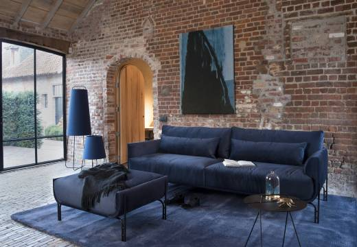 Bowigo : style & inspiration